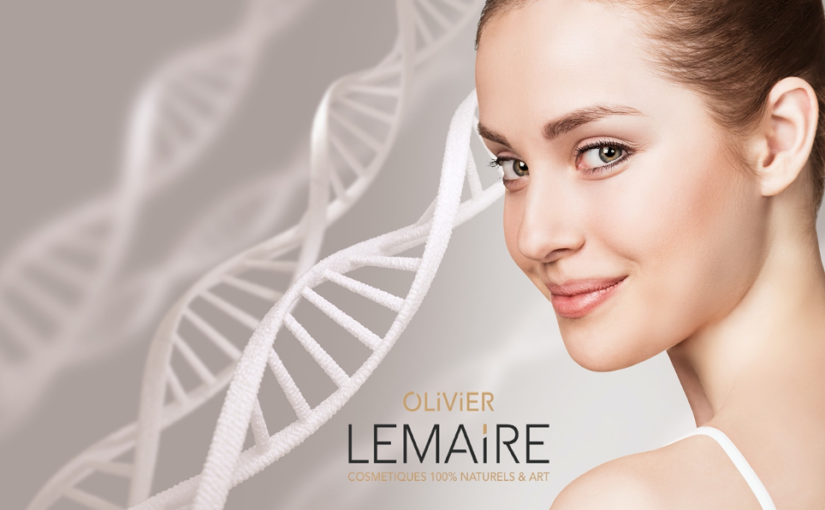 LEMAIRE COSMETIQUES